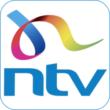 BraveKenya_NTV_Kenya_logo
