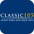 BraveKenyans_Classic105Radio_Logo