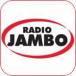 BraveKenyans_RadioJambo_Logo