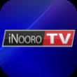 BraveKenyans_iNOORO_TV_Homepage