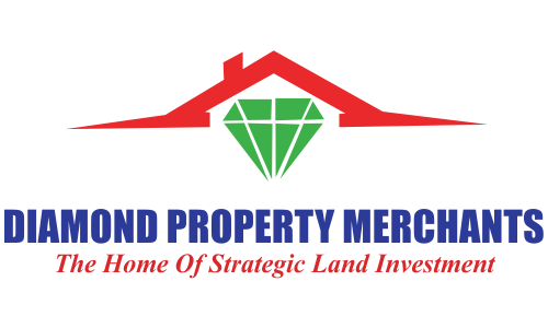 Diamond Property Merchants_Logo